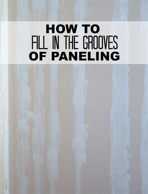 replacing wall paneling best 25 paint wood paneling ideas on pinterest