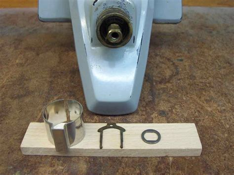 Repair Moen Shower Faucet Single Handle Farmlandcanada Info Moen Single Handle Bathroom Faucet Repair