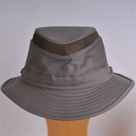 organic cotton airflo hats organic airflo tilley hat
