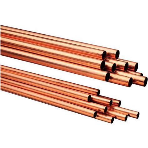 Plumbing Pipe Supply by Supply Plumbing Pipe Cold Waste Water Pipe Per Metre