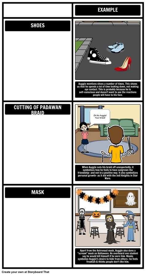 themes of book wonder 20 best book wonder by r j palacio images on pinterest