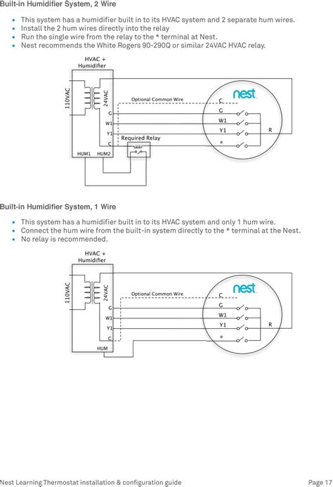 wiring diagram for vivint thermostat images wiring