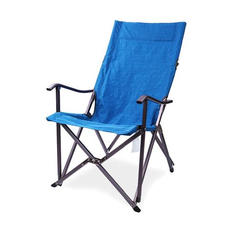 Outdoor Portable Folding Chairs by Travel Light Weight Portable Folding Cing Garden Picnic