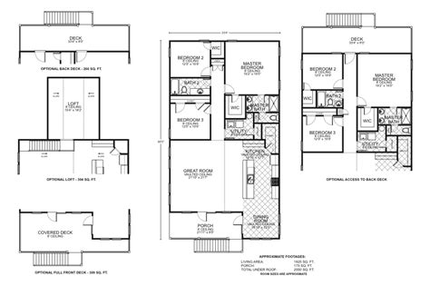 lakeside floor plan lakeside floor plan 28 images lakeside cottage floor