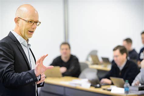 Of Hartford Mba Classes by Entrepreneurship Expert Tim Folta Joins Uconn Faculty