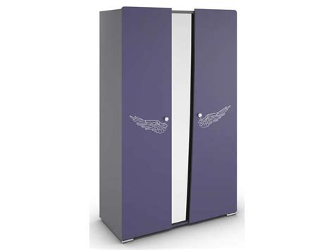 Armoire For Kids Armoire Enfant Glam Conforama Pickture