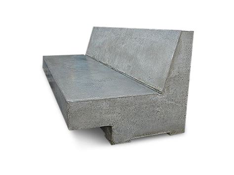 concrete benchs benches ernsdorf design concrete fire pit bowls furniture and art