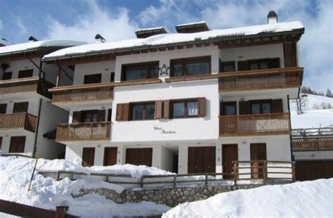 appartamenti arabba appartamenti arabba home service arabba dolomiti