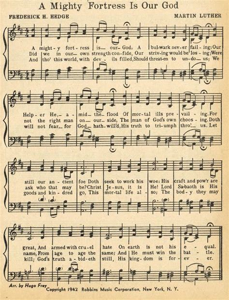 printable lyrics to party in the usa 112 best images about lyrics on pinterest simon