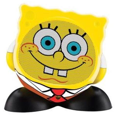 spongebob squarepants lava l 17 best images about spongbob on bobs