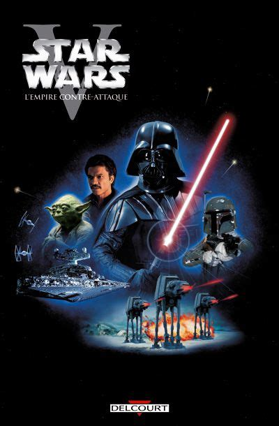 se filmer star wars episode v the empire strikes back gratis star wars 201 pisode v l empire contre attaque senscritique