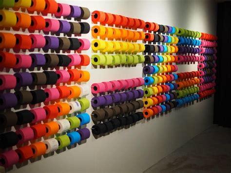 colorful toilet paper solid color toilet paper