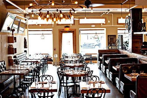 restaurants in dc with dining rooms inside eater readers 12 favorite dining rooms in dc