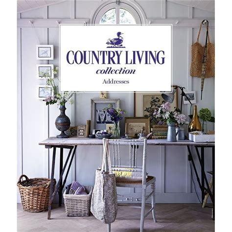 country living 500 kitchen ideas country living kitchen ideas 28 images kitchen