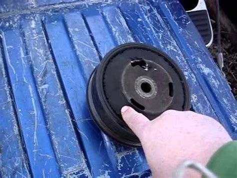 how to remove crank pulley on 1994 oldsmobile bravada service manual how to remove crankshaft pulley 1992 oldsmobile 98 working 1988 olds delta 88
