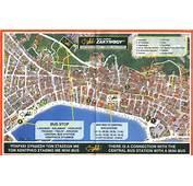Image Gallery Kalamaki Greece Map
