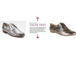 womens metallic oxford shoes womens shoes oxfords metallic oxfords 171 shefinds