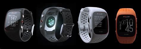 Polar M430 polar m430 smart running with rate sensor announced techandroids