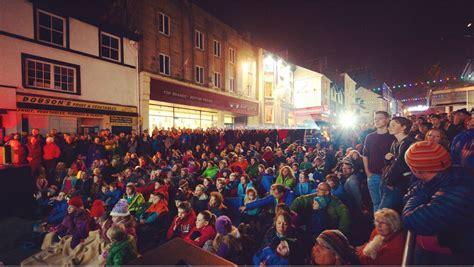Festival The Survivor by Ukc Articles The Kendal Mountain Festival 2015 A