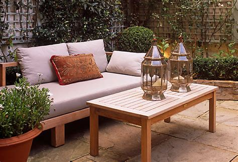 how to build outdoor furniture build patio furniture pdf woodworking