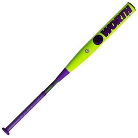 the perfect slow pitch softball swing the perfect slow pitch softball swing johnmilisenda com