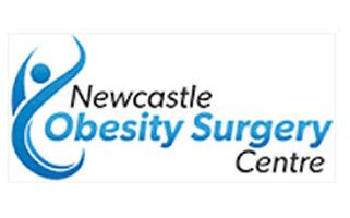 weight management newcastle newcastle obesity surgery mysupercare