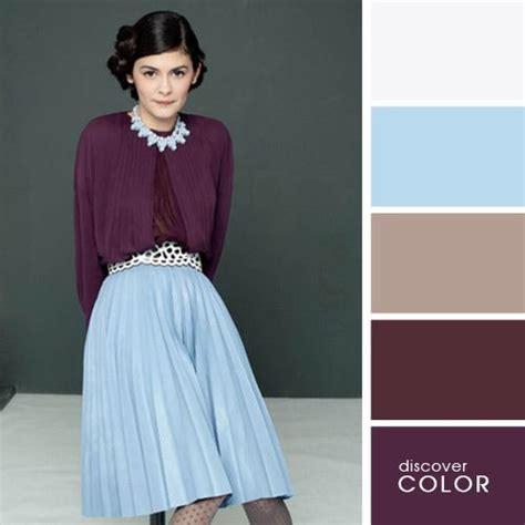 cool 2 color combinations 17 best ideas about cool color combinations on pinterest