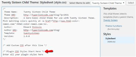 css stylesheet template images templates design ideas