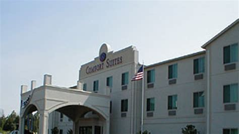 comfort suites benton harbor mi comfort suites benton harbor michigan