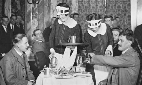 lyons tea rooms lyon and teas on