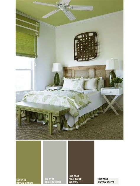 master bedroom paint by sherwin williams my favorite colors pint