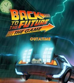 back to the future the episode 5 outatime back to the future episode 5 outatime p 225 1