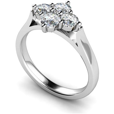 12 unique engagement rings 163 500