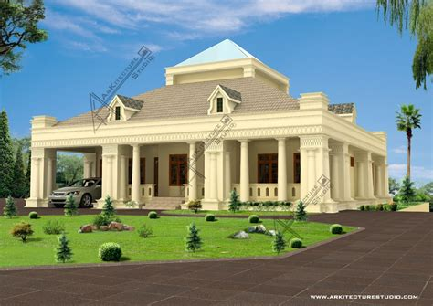 indian house design kerala home design house plans indian budget models