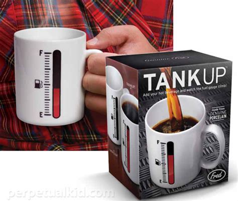 cool cups in the 6 really cool coffee mugs to add to your day espresso