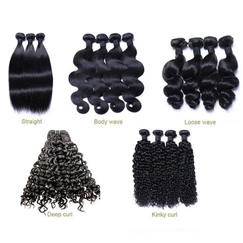 types of braiding hair weave spanish wave wholesale remy brazilian hair weaving raw