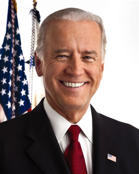 joe biden joseph biden net worth salary house car