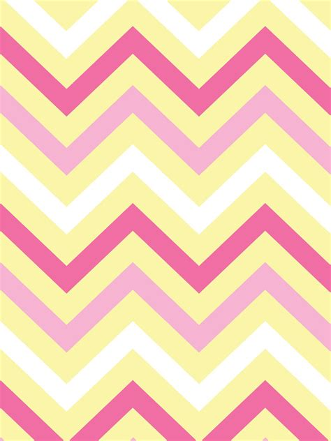 chevron grey wallpaper uk yellow chevron wallpaper wallpapersafari