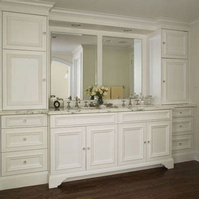 bathroom furniture birmingham birmingham projects and i love on pinterest