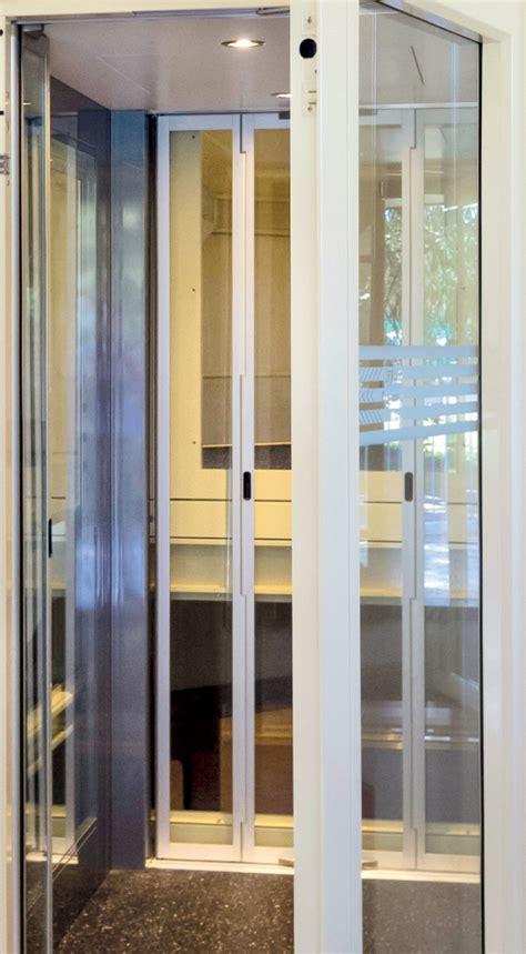 porte a soffietto con vetri porta a soffietto su misura con vetri con porta a