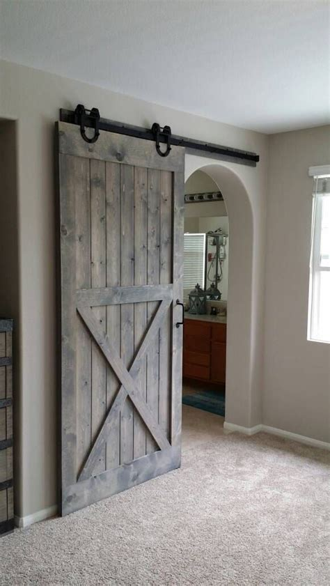bloombety small rustic home plans with sliding door pin by friends weighing in on home decorating pinterest