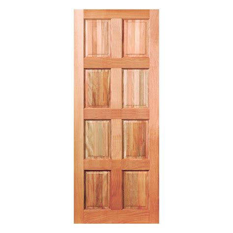 8 Panel Interior Doors 8 Panel Glazed Interior Door 3 8 Panel Door Interior