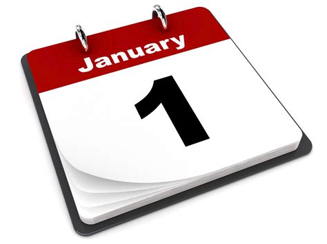 new year january 1 eat to compete a collection of nutrition advice