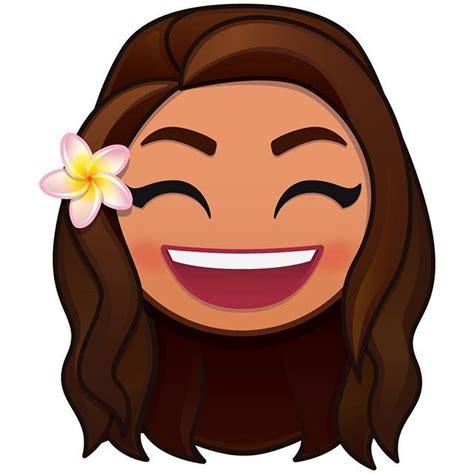 emoji disney woohooo totally obsessed with my very own emoji have fun