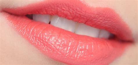 Lipstik Mirabella Pink cara memilih warna lipstik sesuai warna kulit