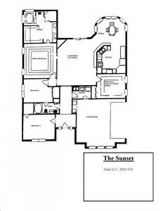 4 Car Garage Plans With Apartment Above apartment floor plans small apartment plans one bedroom