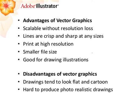 eps format advantages and disadvantages adobe illustrator 1