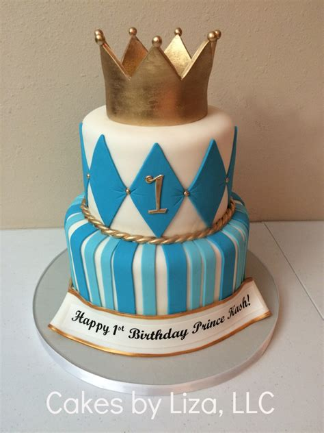 wedding cakes norfolk va birthday cakes norfolk va specializing in custom cakes