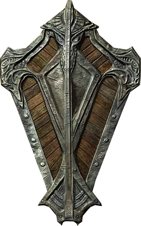 imperial shield skyrim elder scrolls fandom powered