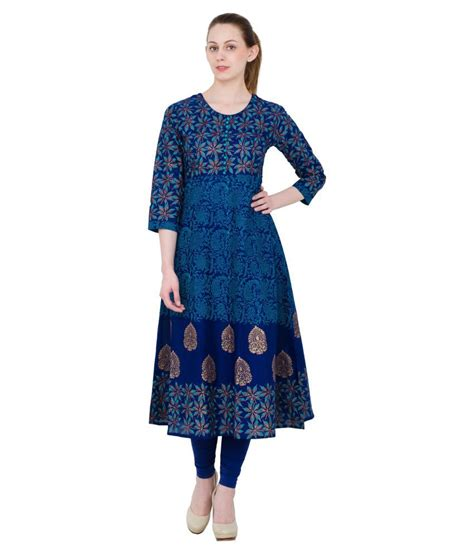 pattern making of ladies kurti kurti pattern 2017 527 fashion designer art